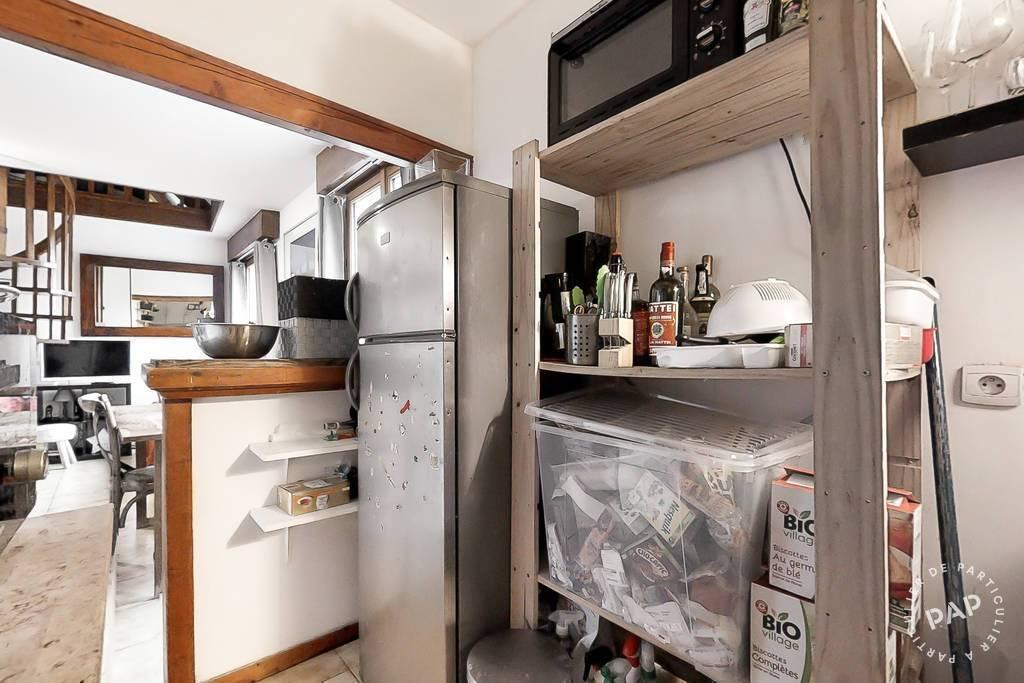 Appartement 178.000€ 53m² Périgny-Sur-Yerres
