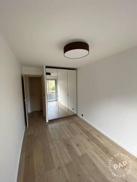 Appartement 800.000€ 67m² Paris 15E (75015)
