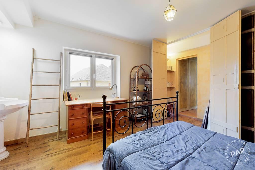 Maison 500.000€ 270m² Rilly-La-Montagne (51500)