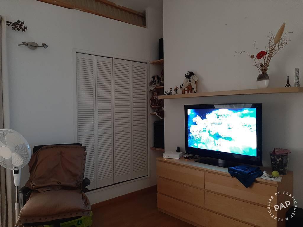 Maison 155.000€ 140m² Cazouls-Lès-Béziers (34370)