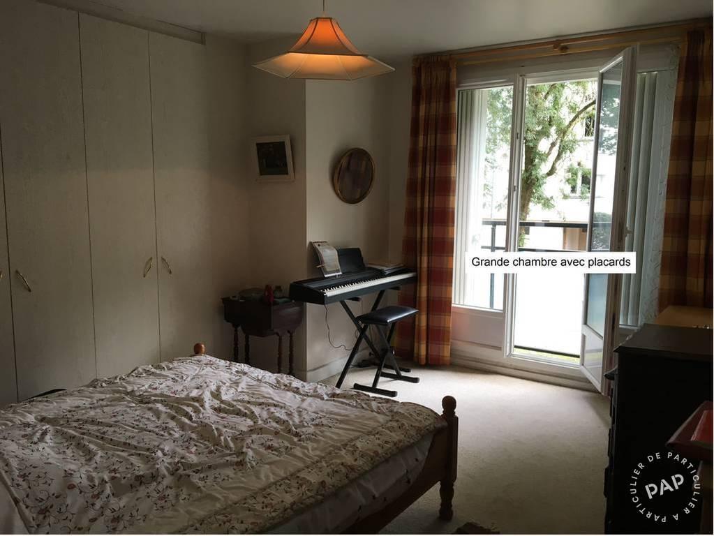 Appartement 185.000€ 88m² Saint-Michel-Sur-Orge (91240)