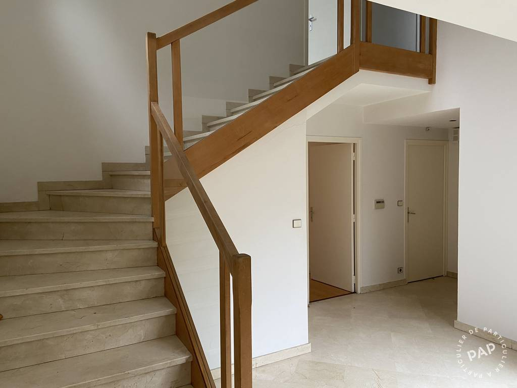 Maison 1.768.000€ 265m² Rueil-Malmaison (92500)
