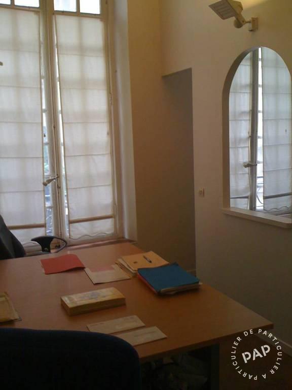 Immobilier Paris 5E (75005) 1.041€ 27m²