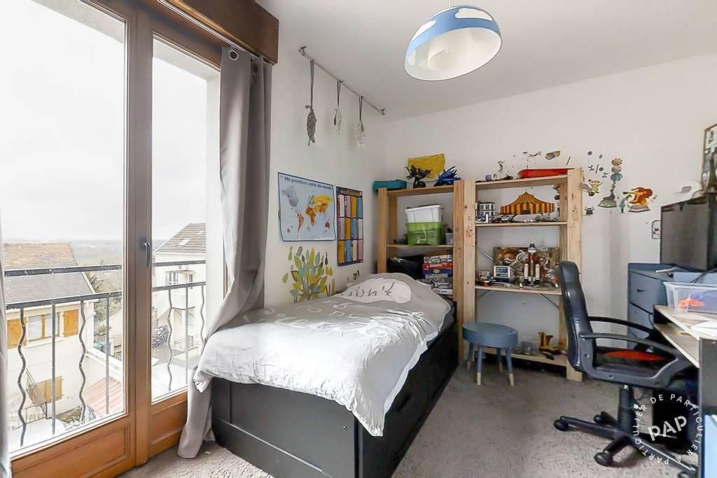 Immobilier Périgny-Sur-Yerres 178.000€ 53m²