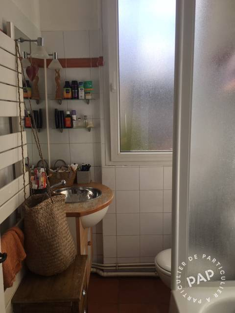 Immobilier Clamart (92140) 715.000€ 90m²