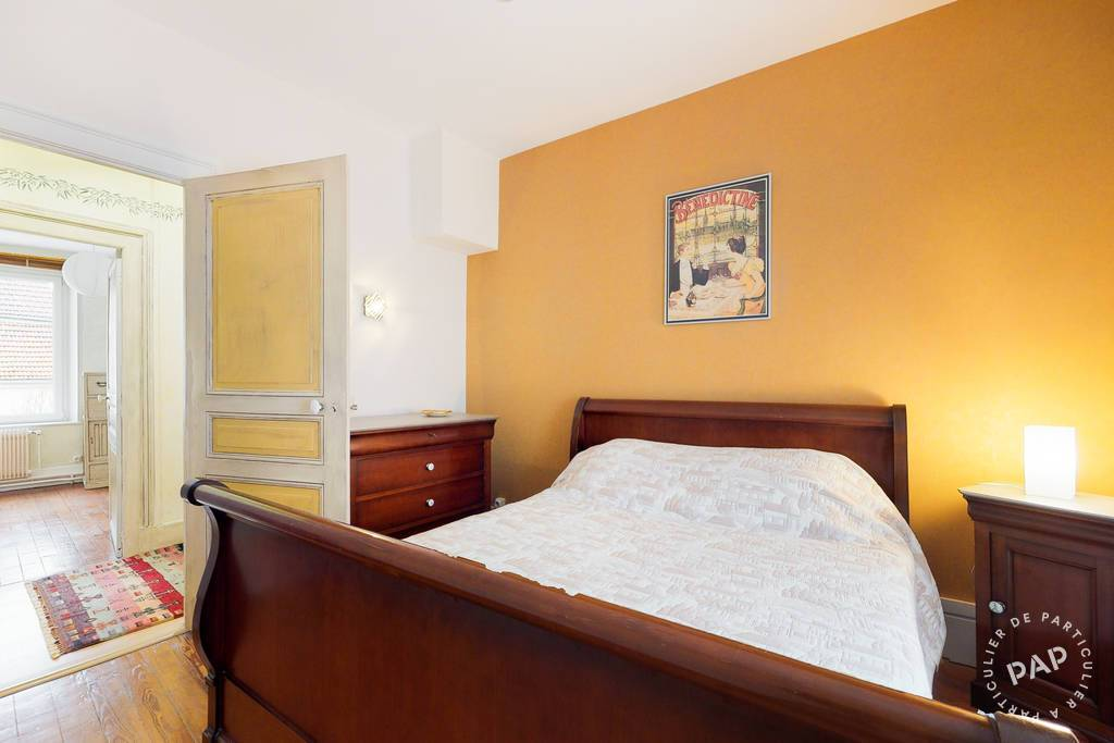 Immobilier Rilly-La-Montagne (51500) 500.000€ 270m²