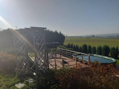 Maignaut-Tauzia (32310)