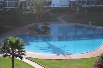 Mohammedia - Maroc