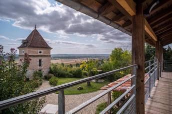 Saint-Vincent-Lespinasse