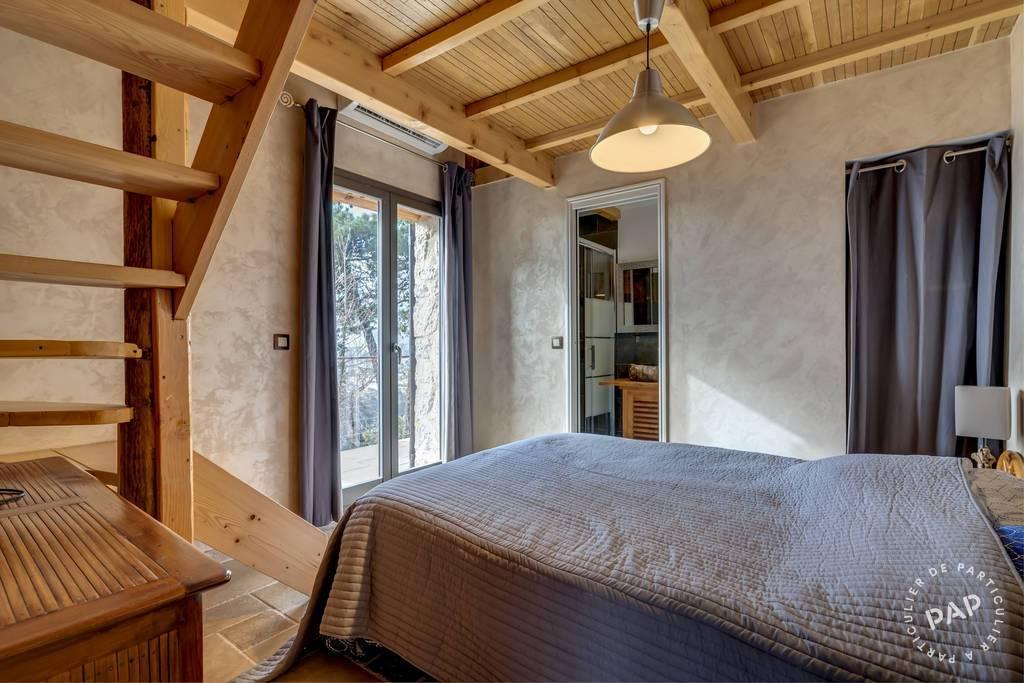 Vente Maison Vence 300m² 1.690.000€