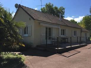 Bazainville (78550)