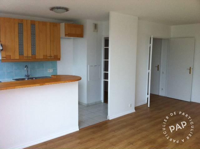 Location Appartement Courbevoie (92400) 66m² 1.780€