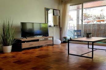 Vente studio 21 m² Paris 15E (75015) - 328.000 €
