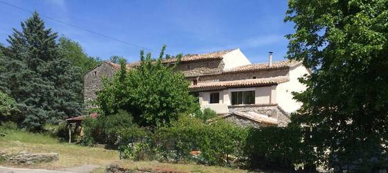 Saint-Martin-De-Valgalgues (30520)