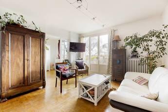 Vente appartement 4pièces 68m² L'haÿ-Les-Roses (94240) - 248.000€