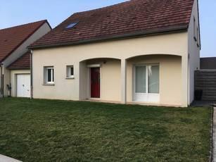 Guignicourt (02190)