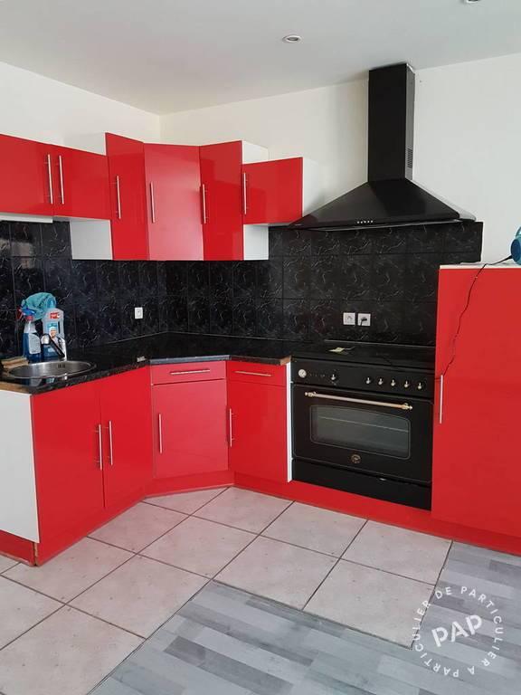 Vente appartement 2 pièces Ensisheim (68190)