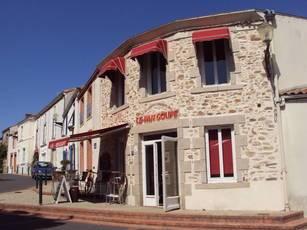 Château-Thébaud (44690)