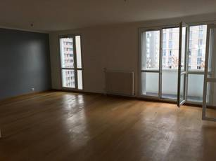 Location appartement 4 pièces 80 m² Colombes (92700) - 1.525 €