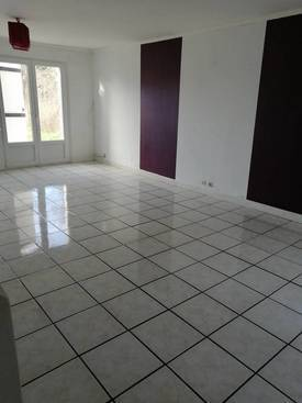 Location maison 115m² Romilly-Sur-Seine (10100) - 750€