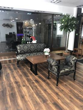 Location ou cession local commercial 20 m² Toulouse - 1.000 €