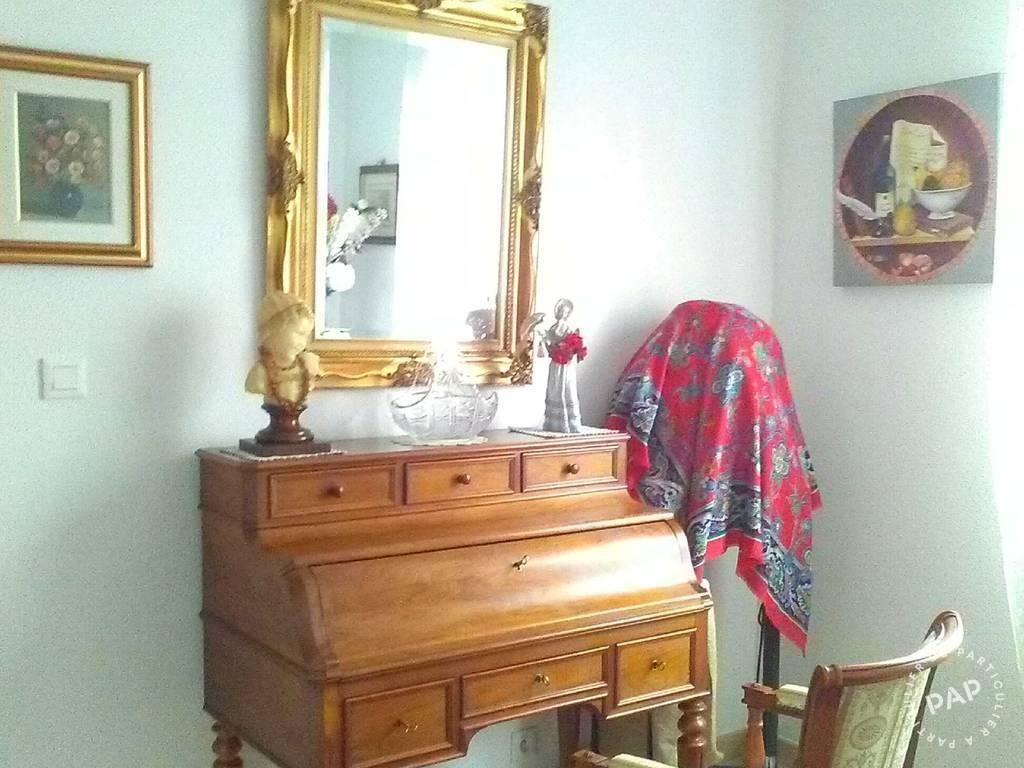 Vente Appartement Alès (30100) 93m² 210.000€