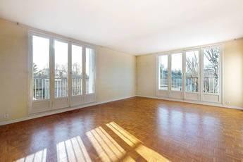 Vente appartement 3pièces 75m² Maisons-Laffitte (78600) - 387.000€