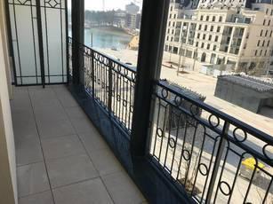 Location appartement 3pièces 55m² Clamart (92140) - 1.236€
