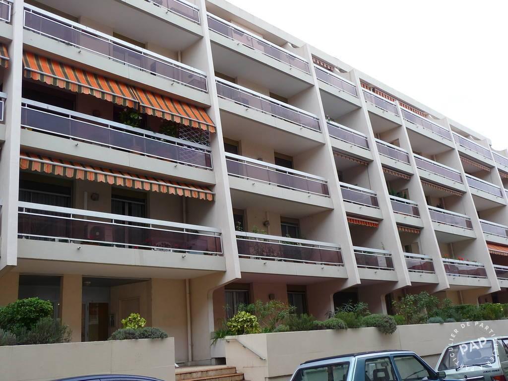 Location Appartement Nîmes 65m² 730€