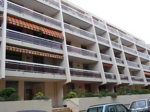 Location appartement 3pièces 65m² Nîmes - 730€