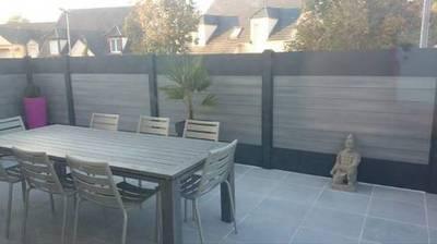 Vente maison 150m² Le Plessis-Bouchard (95130) - 580.000€