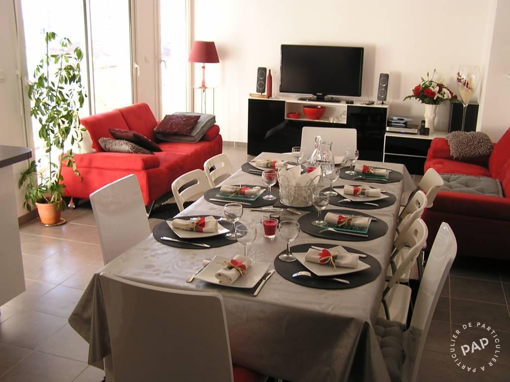 Vente Appartement Marseille 13E (13013) 69m² 175.000€