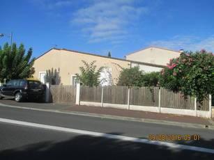 Vente maison 102m² Le Bouscat (33110) - 495.000€