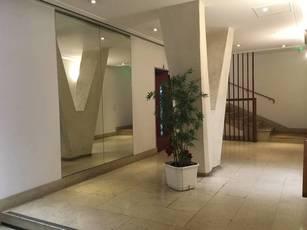 Location meublée appartement 2pièces 40m² Paris 17E (75017) - 1.390€