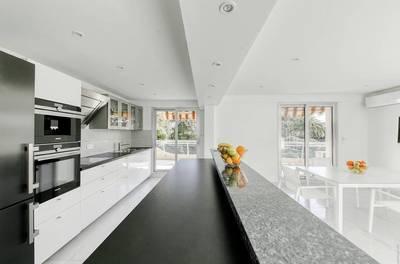 Vente appartement 4pièces 89m² Mandelieu-La-Napoule (06210) - 499.000€