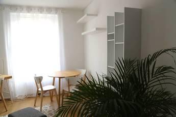 Location meublée appartement 2pièces 32m² Versailles (78000) - 990€