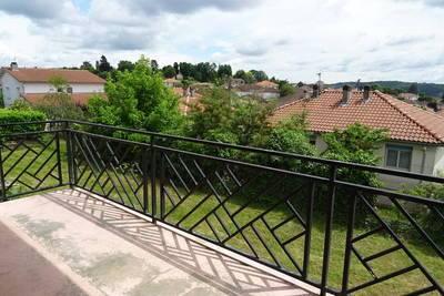 Cahors (46000)