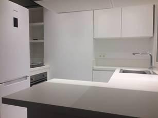 Location appartement 2pièces 45m² Toulouse (31000) - 890€