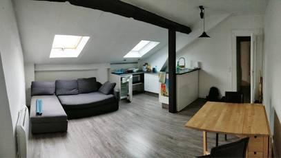 Vente appartement 2pièces 34m² Paris 15E (75015) - 365.000€