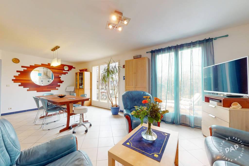 Vente Maison Quevilloncourt (54330) 125m² 188.000€