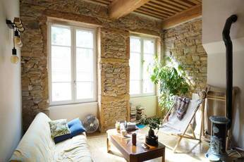 Vente appartement 2pièces 47m² Lyon 9E (69009) - 240.000€