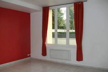 Vente appartement 2pièces 43m² Champigny (51370) - 86.000€