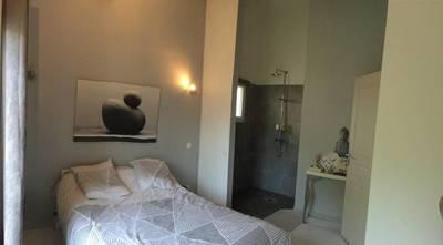 Vente maison 155m² Le Pian-Médoc (33290) - 451.500€