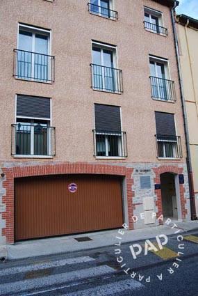 Vente Appartement Idéal Investisseur 125m² 260.000€