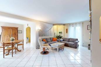 Vente maison 122m² Pérols (34470) - 476.000€