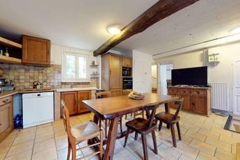 Vente maison 130m² Château-Thierry (02400) - 215.000€