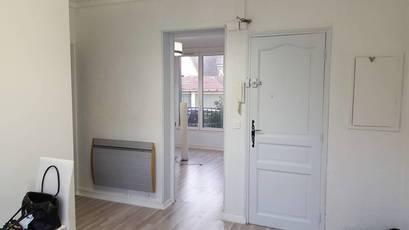 Location appartement 2pièces 32m² Sucy-En-Brie (94370) - 900€