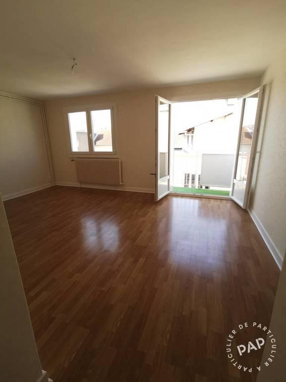 Vente maison 3 pièces Marmande (47200)