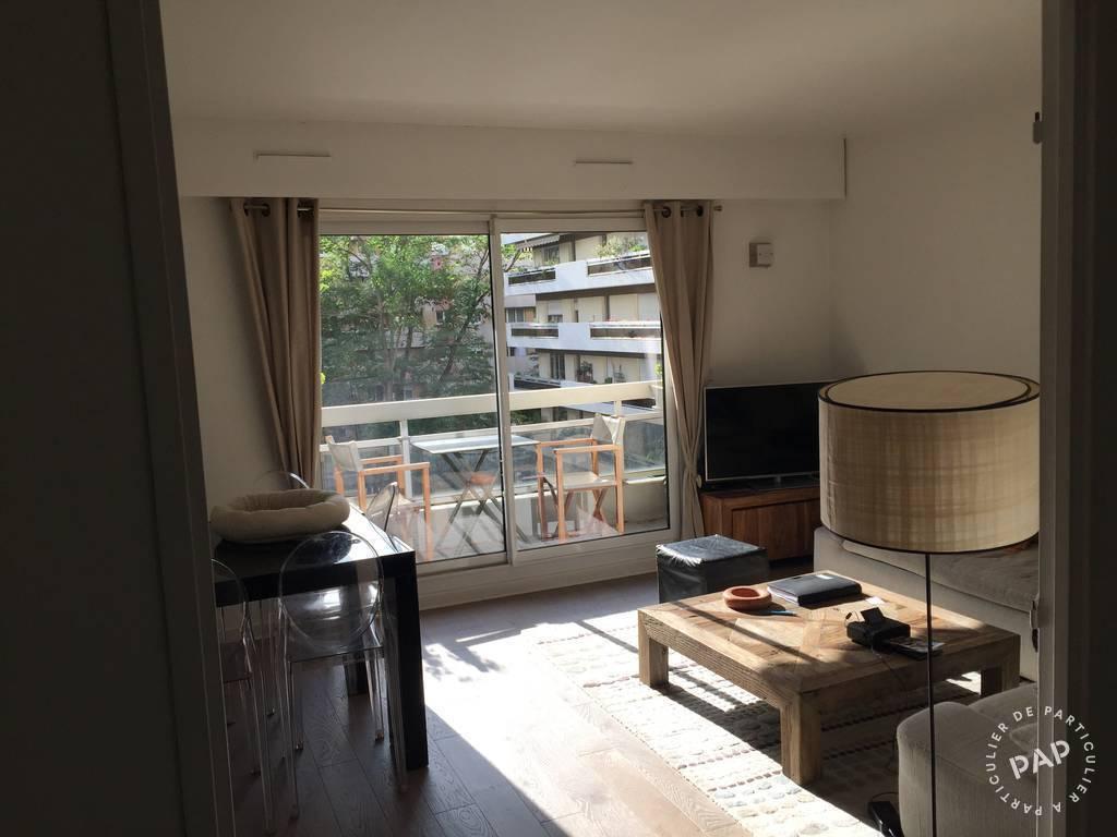 Vente Appartement Paris 11E (75011) 49m² 598.000€