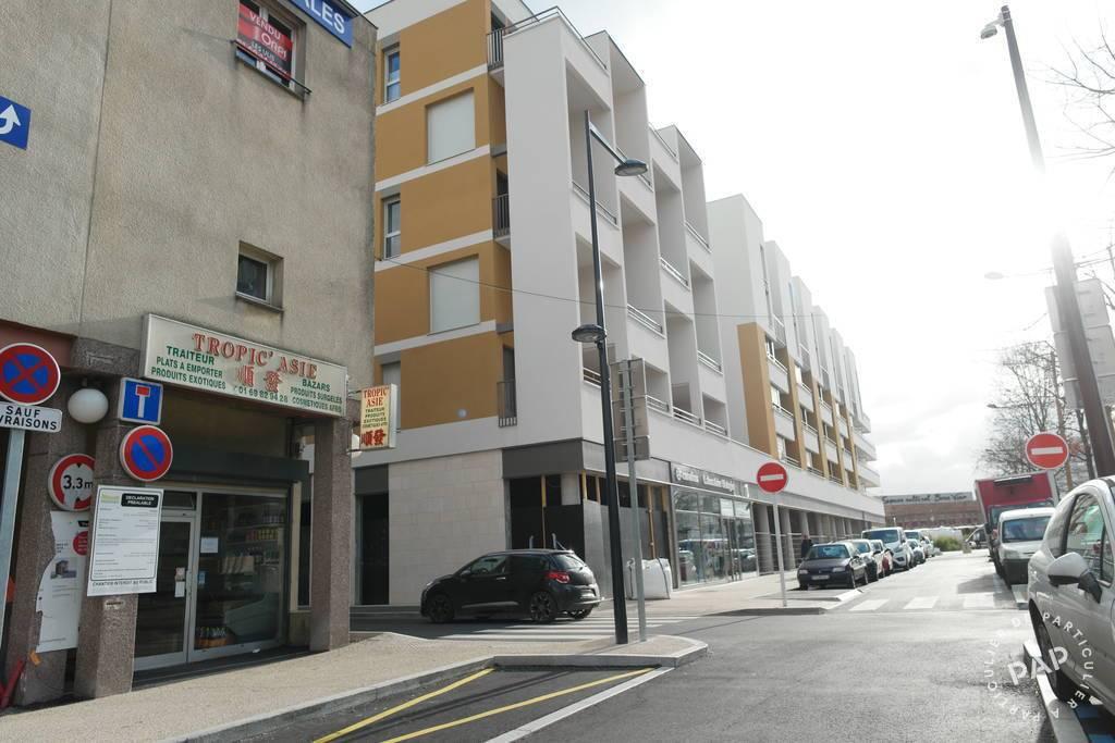 Vente et location Fonds de commerce Les Ulis (91940)  60.000€